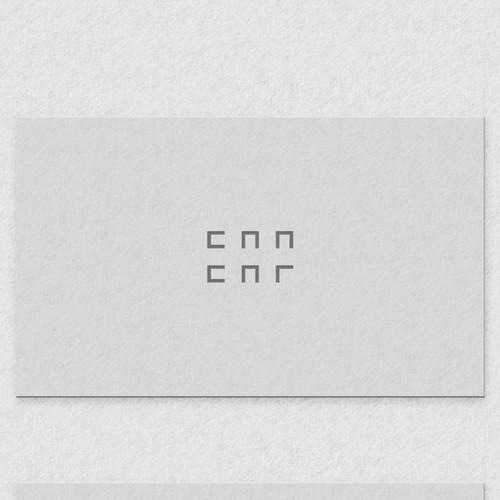 ERRERA ART PROJECTS ( EAP)