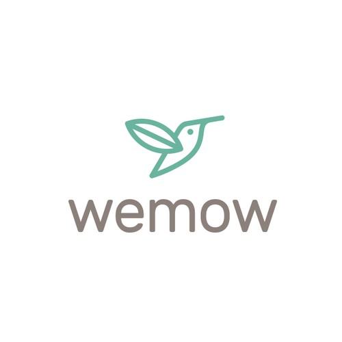 wemow
