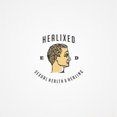 Healixed