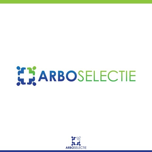 ArboSelectie