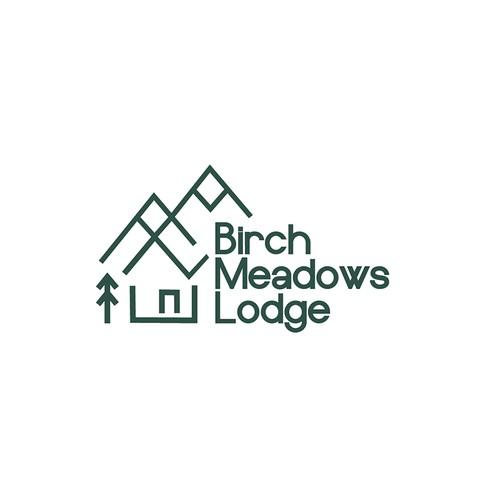 Birch Meadows Lodge