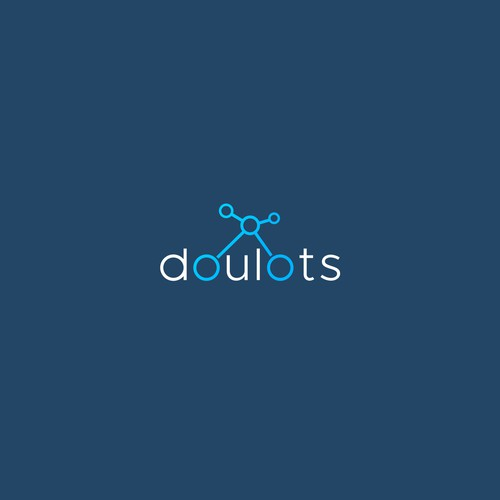 Doulots