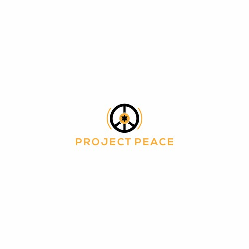 Logo needed for piano music project