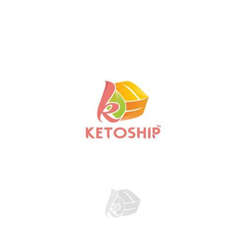 Ketoship