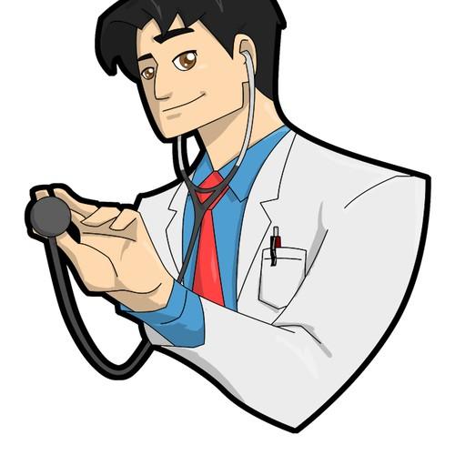 doctor thumbnail