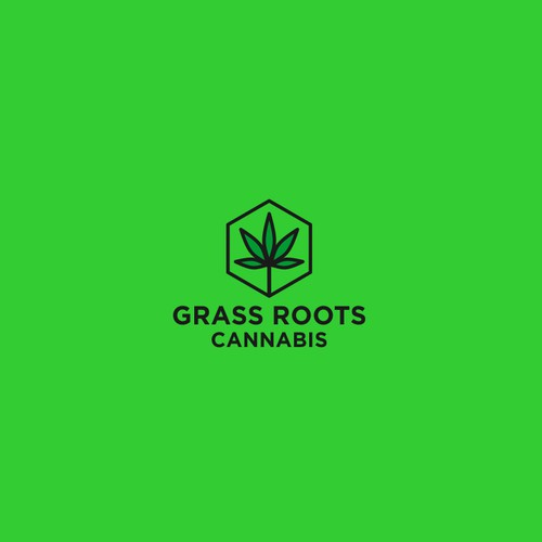 GRASS ROOTS CANNABIS