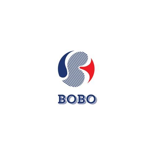 Bistro BOBO