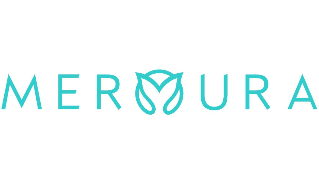 Hipster Logo Design for San Francisco, CA Online Store
