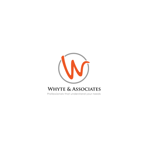Whyte & Associates