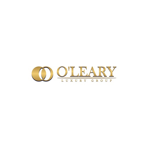 O'leary Luxury Group