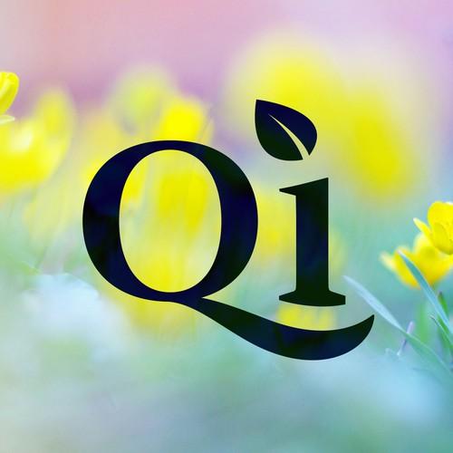 Qi organics