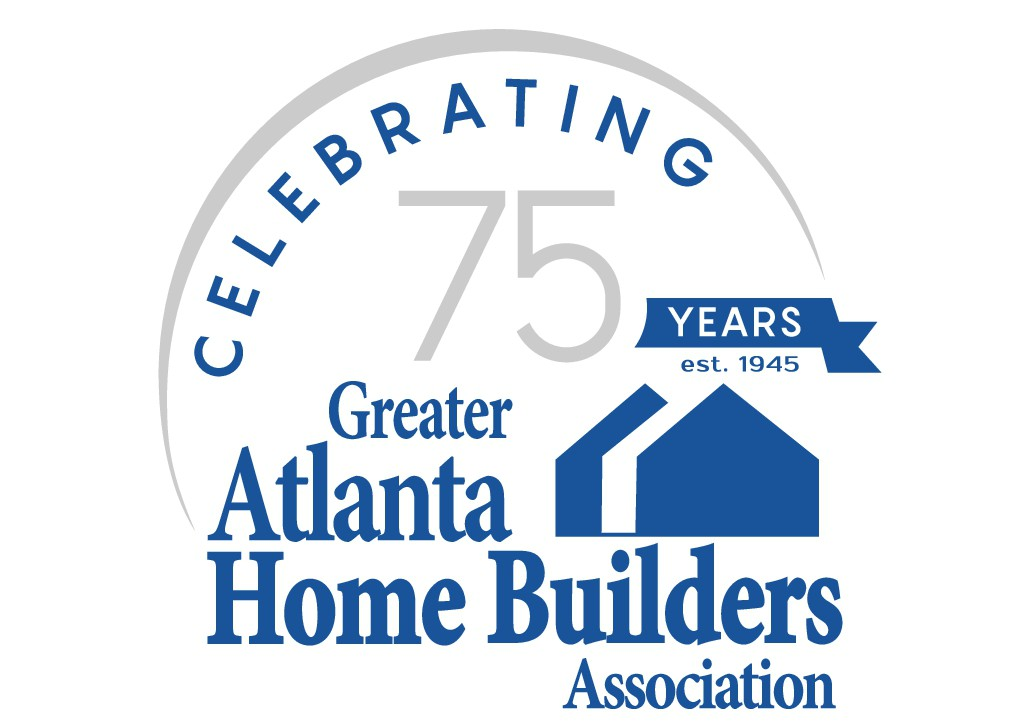 Celebrating 75th year as an association