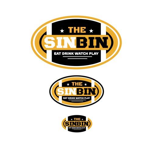 The SinBin