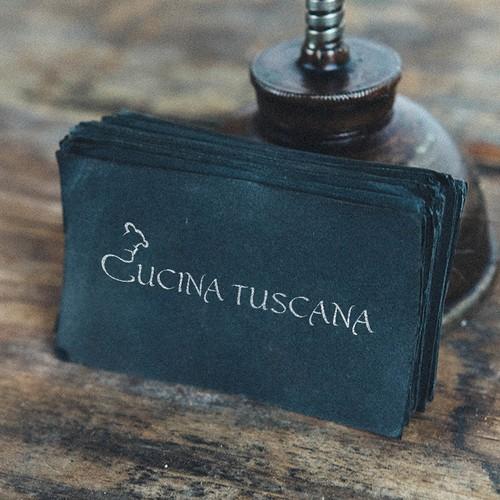 Cucina Tuscana