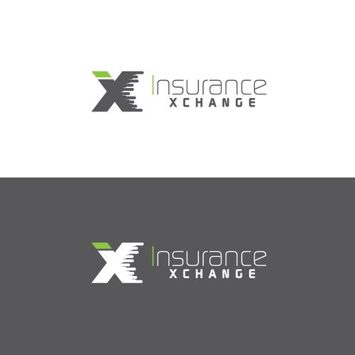 ix insurance xchange