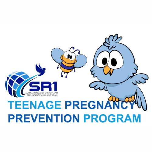 SR1 Teenage Pregnancy Prevention Program