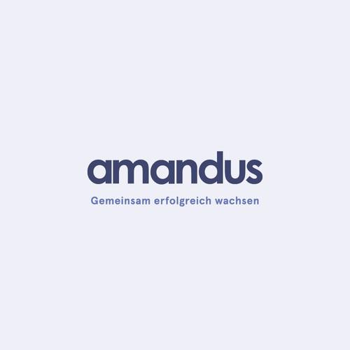 amandus