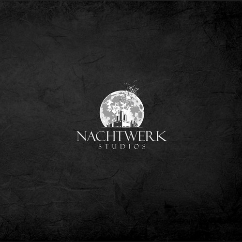 Nachtwerk Studios