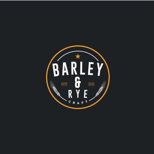 Barley and Rye