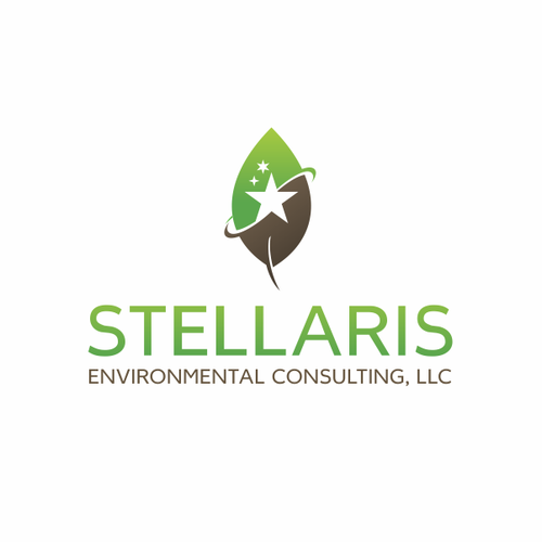 Stellaris enviromental consulting
