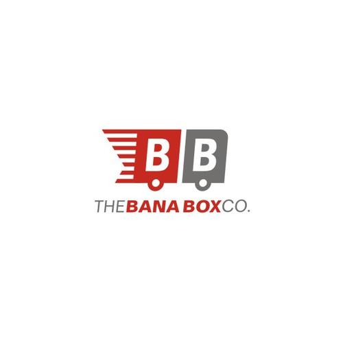 Bana Box Co, Delivery Company