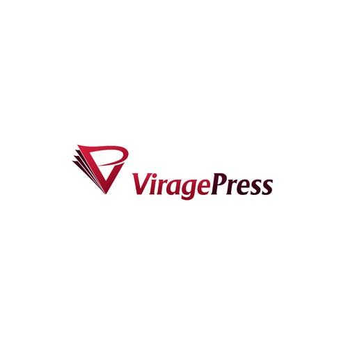 ViragePress