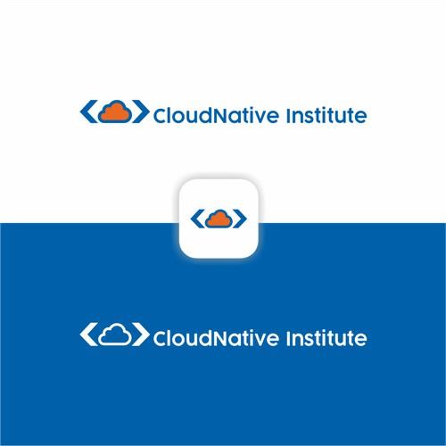 CloudNative Institute