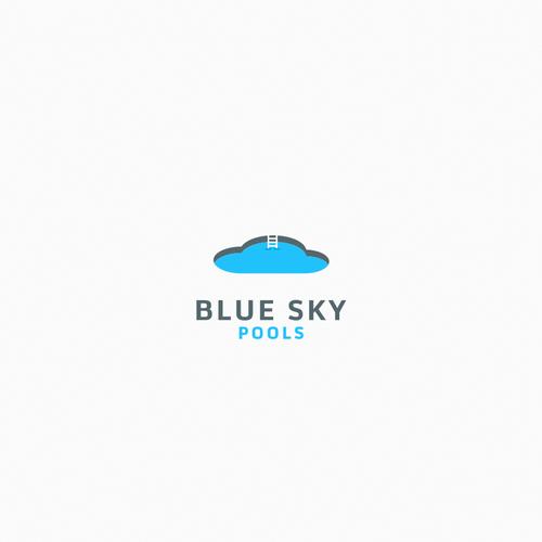 Blue Sky Pools
