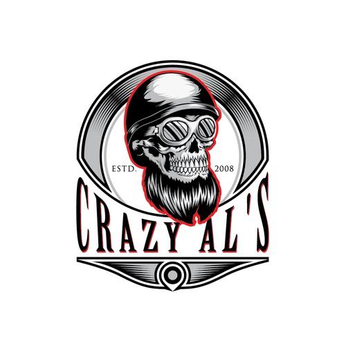 Crazy Al's