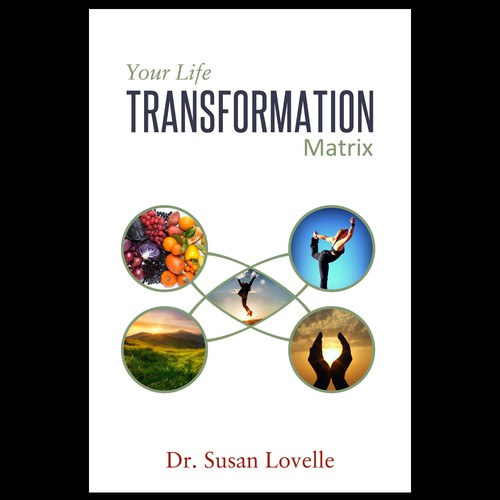 Your Life Transformation Matrix