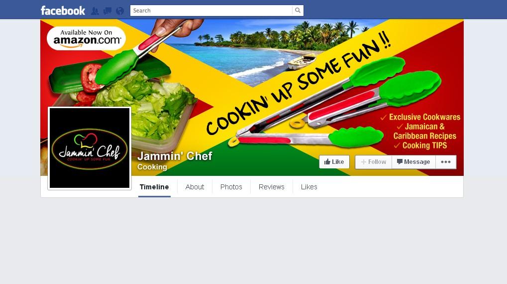 Cover for Social Secrets Facebook Marketing Campaigns