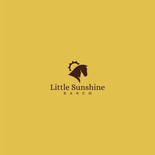 Little Sunshine Ranch