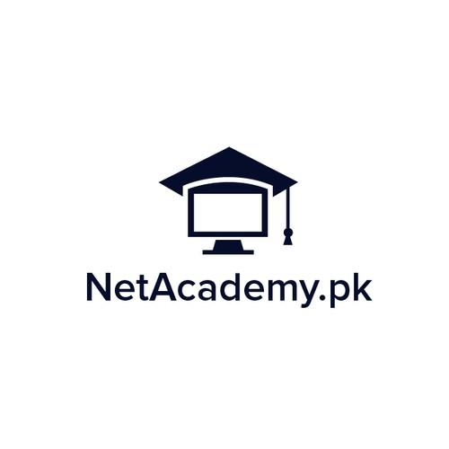 NetAcademy.pk