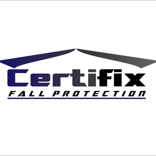 New logo wanted for Certifix