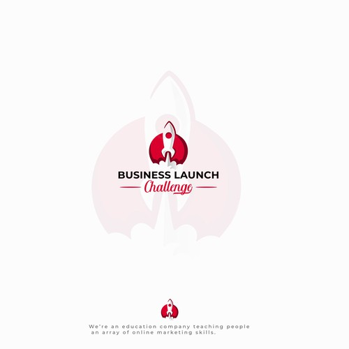 Business Launch Challenge
