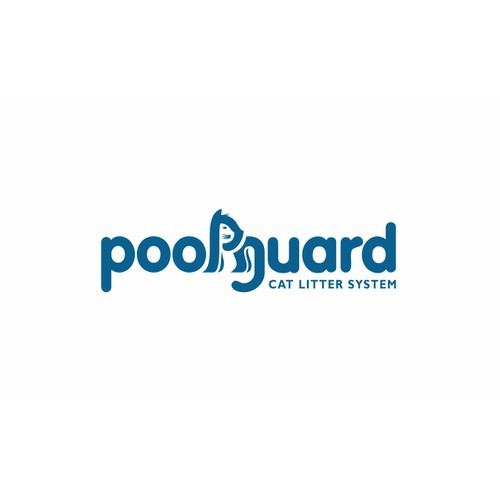 Poop Guard - Cat Litter System