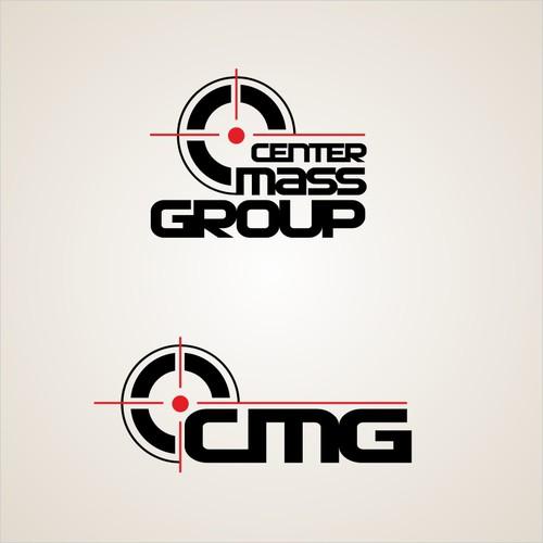 Center Mass Group
