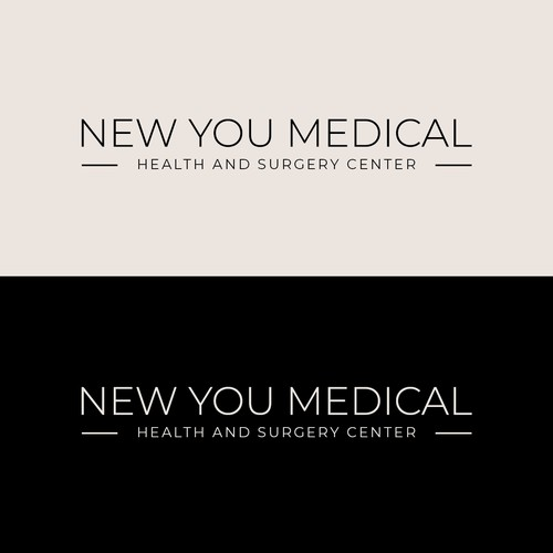 NEW YOU MEDICAL