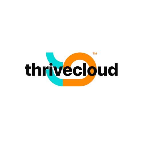 thrive cloud