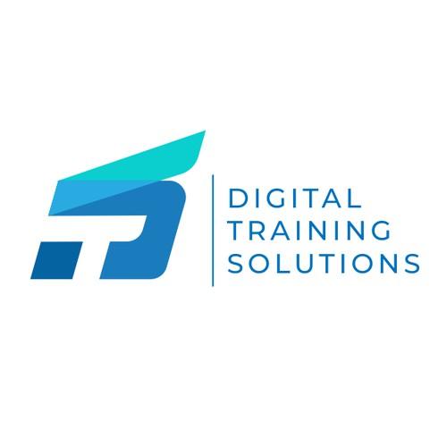DTS (Digital Training Solutions)