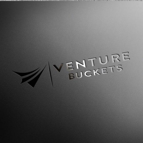 Venture buckets