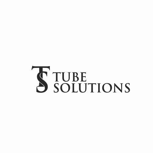 Tube Solutions