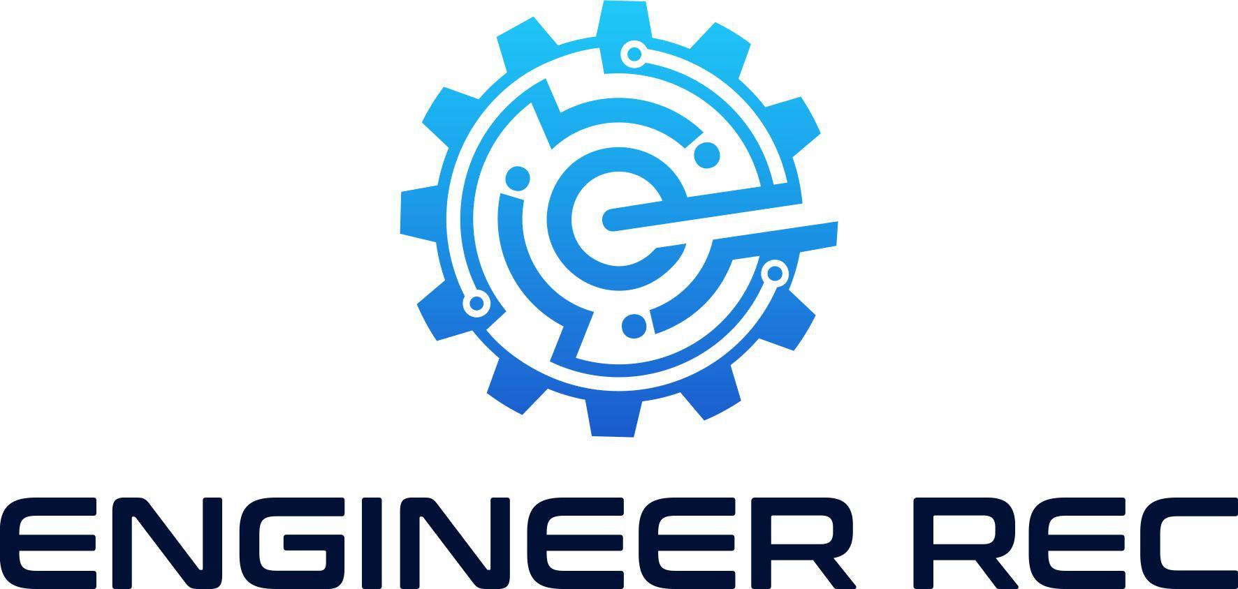 New first class Engineering Recruitment Business