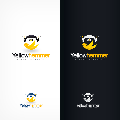 Yellowhammer Aerial Services