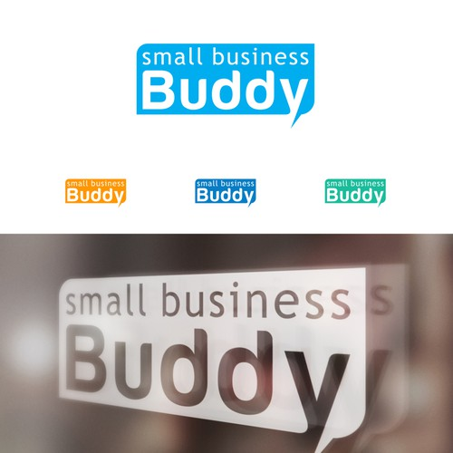 Small business buddy