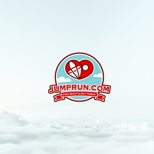 jumprun.com