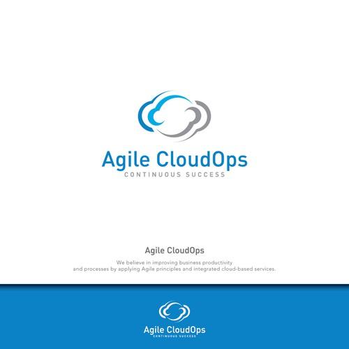 Agile CloudOps
