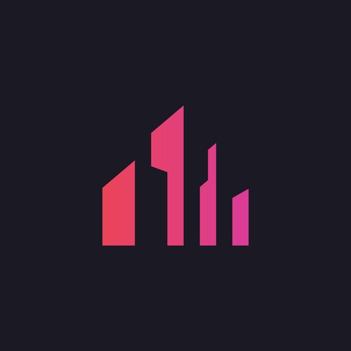 App City Logo
