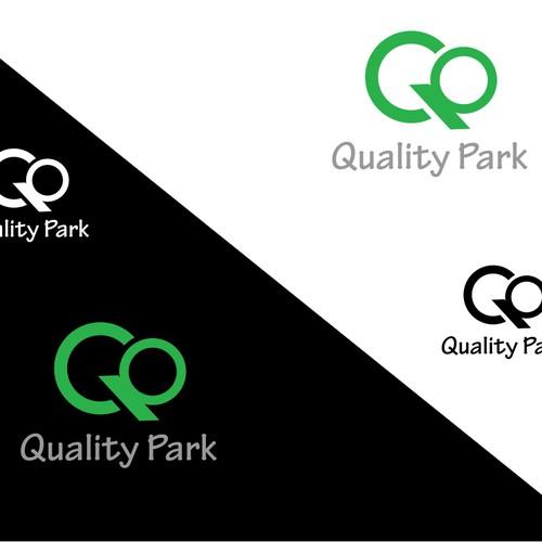 Quality Park Premium Logo