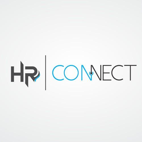 HR Connect